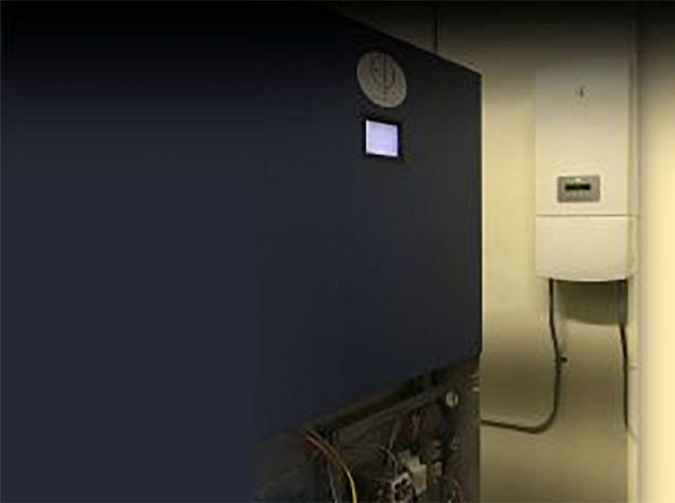 Enviro Power Technologies Hartford CT Boiler Solutions